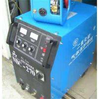 奥太品牌手工焊/氩弧焊/埋弧焊/直流焊机/二氧化碳气体保护焊/药芯焊机/焊接机器人/脉冲焊机
