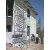 河北轻质AAC ALC混凝土砌块墙体材料生产厂家