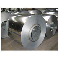 热镀锌钢板厂家规格1000*6000*1.2镀锌角钢价格