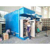 农村污水处理设备,生活污水处理装置