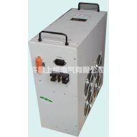 许继电源产品ZFD-1蓄电池放电装置,现货供应