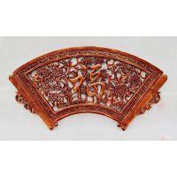 工艺扇窗雕刻机 信刻6090木雕花格镂空雕刻机