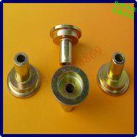 梯形铜铆钉 厚平头铜铆钉 生产加工定做 鹤山铆钉厂