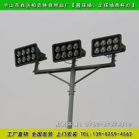 龙湖区太阳能路灯 户外防水新农村太阳能灯 超亮户外灯公路用LED高杆灯