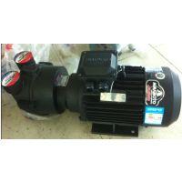 源立水泵厂家供应SBV-27系列水环式智能真空泵