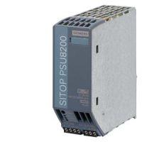 西门子SITOP调节电源代理商