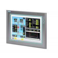 西门子6AV6640-0DA11-0AX0西门子KTP178触摸屏现货供应