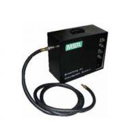 梅思安MSA 9502003 空气净化分配器