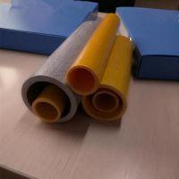 厂家直销海南长沙FRP玻璃树脂纤维环保复合材料玻璃钢圆管