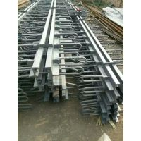 广西容县GQF-E80型桥梁伸缩缝好口碑都是用出来的