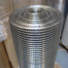 电焊网一米多少钱 西安电焊网 方格铁丝网