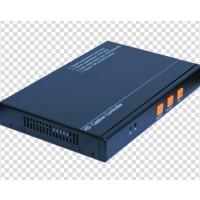 TK-AD01 HDMI字幕机 字符叠加器 logo图片字幕叠加机