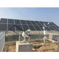 BSRN1000型基准辐射站Solys2太阳跟踪器SOLYS Gear Drive太阳跟踪器测光站