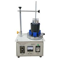 长期供应小型电动定时涂料油墨搅拌机/实验室自动调速油墨搅拌机
