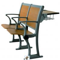 学校礼堂椅工程案例*学校礼堂椅价格*学校礼堂硬板椅价格