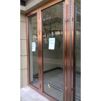 安徽马鞍山铝合金单元门、嵌入式信报箱生产厂家