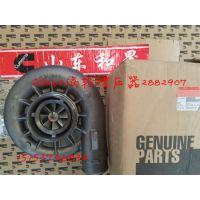 5321612增压器QSK60发动机大修 品质承诺,售后无忧