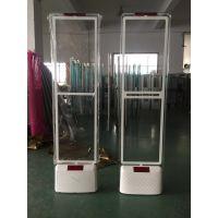 厂家供应济南 淄博 青岛高端商品防盗报警声磁设备ky-803
