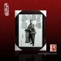 景德镇陶瓷肖像定做