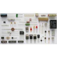 厦门库存全新电子元器件回收,IC芯片,CPU,集成块,继电器,变压器等等
