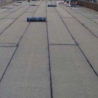 供甘肃武山屋面种植防水材料和岷县屋面防水材料
