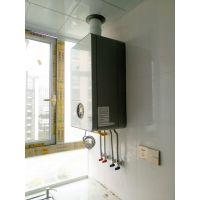 襄阳暖通公司教你如何正确的使用壁挂炉节省开支?