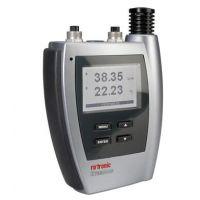 罗卓尼克HLNT3高端多通道温湿度记录器可接7路探头用于储藏室免邮