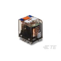 泰科(TYCO)继电器系列PE015F05原厂渠道优势料号现货期货供应销售