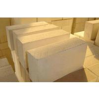 耐火砖 高铝聚轻隔热砖 粘土砖 高铝砖 蓄热球 源头厂家 量大从优 耐材专供 郑州金诺耐材