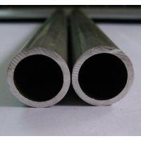 贵州304不锈钢管厂家直销、304不锈钢装饰管