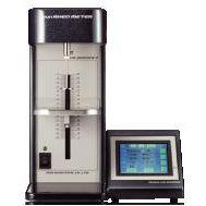 日本进口Sun Rheo Meter CR-3000EX物性測定儀 质构仪 食品化妆品专用