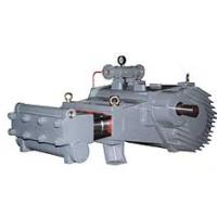 ARIMITSU有光工业T-1500计量泵各种泵
