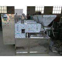 恒创机械|小型榨油机设备|小型榨油机设备销量
