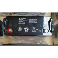 东方阳光蓄电池CS12-60东方阳光蓄电池12V-60AH参数价格