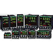 供应意大利ASCON可编程控制器、ASCON继电器,温度控制(调节)器