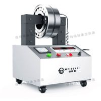 WTR-2.2-3 轴承加热器 轴承加热器知名品牌 厂家直供
