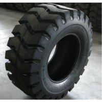 供应临工铲车轮胎17.5-25鸿进牌牌全新高品质铲车轮胎