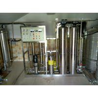 桶装山泉水矿泉水生产线灌装设备生产设备