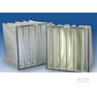 艾默生机房精密空调过滤网 空调过滤网 (可订做)