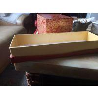 化妆品纸盒定做 彩盒定做 深圳礼品彩盒定做设计 深圳工厂