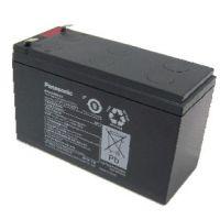 松下蓄电池LC-2E300江苏松下蓄电池总代理报价全新正品包邮