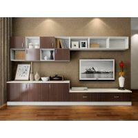 科桌家具-林之居DSG878电视柜,视听柜