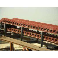 江苏联源LB800×20000鳞板输送机技术文本