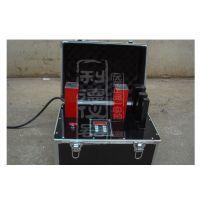 便携式轴承加热器BXDC-1瑞德牌