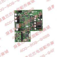三菱电梯轿厢板电源板P203709B000G01