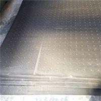 铝板微孔过滤板/铝合金小孔冲孔/精密型圆孔网板【至尚】圆孔
