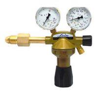 供应德国林德惰性气体减压器40225