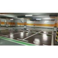 深圳机场停车场划线,各种机场停车位划线施工,飞机场通道画线最新价格