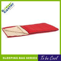 有机彩棉宝宝婴儿童睡袋防踢被春夏薄款款分腿睡袋
