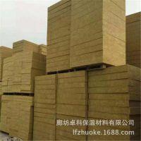 供应半硬质岩棉复合板 抗裂砂浆复合岩棉保温板厂家